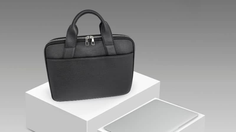 Best Stylish Men's Laptop Bags in India 2021