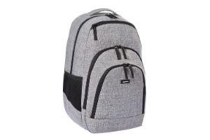 Amazon Basics Campur Backpack