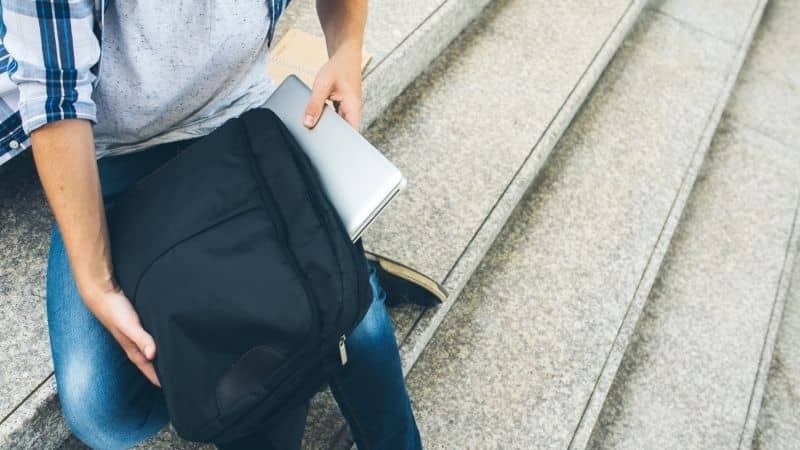 Best Laptop Bags Under 1000 That You Can Buy Online