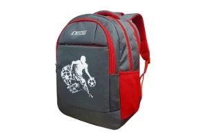 Dreamz Stylish Casual Backpack