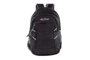 Finer Casual Backpack