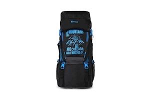 Impulse Waterproof Trekking Bag
