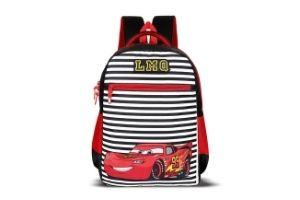 Priority Disney Pixar School Bags