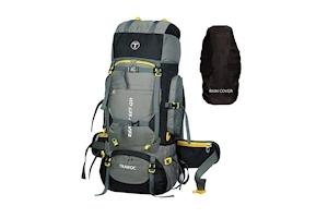 TRAWOC 80L Trekking Bag