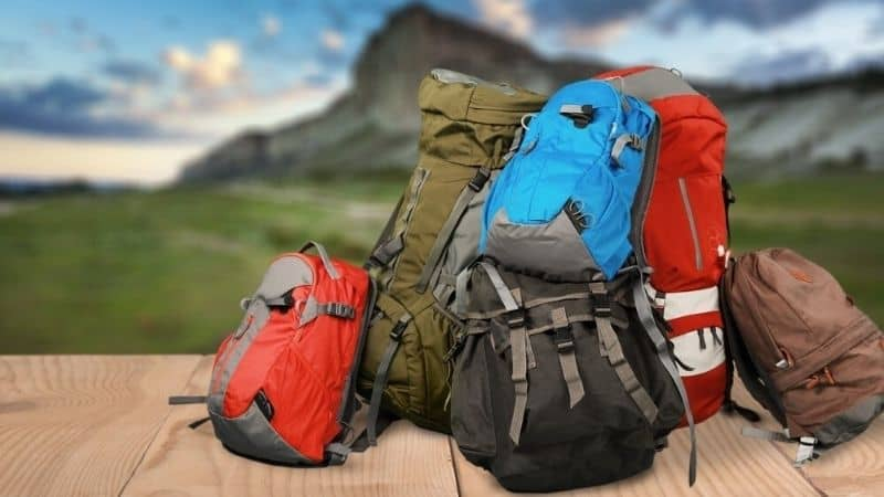 Best Backpack in India - 2021
