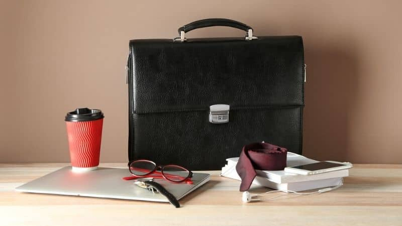 Best Laptop Bags In India - 2021