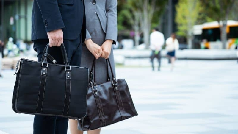 Best Office Bags In India