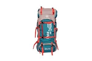 Hyper Adam Rucksack Hiking Backpack