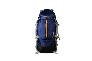 Impulse Inverse U Rucksack Backpack