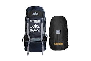 Mount Track Adventure Series Rucksack