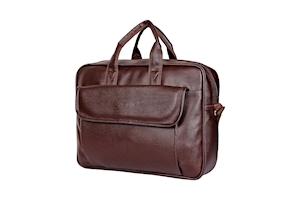 Sassie Lenovo Leatherette Bag
