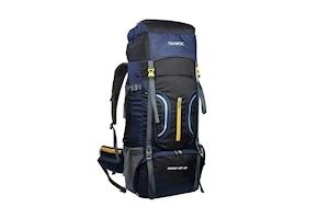 Trawoc Travel Backpack
