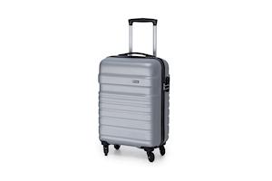 Verage Tokyo Hard Suitcase Spinner Luggage